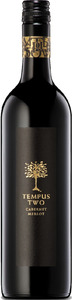 Tempus Two Cabernet Merlot 2011, South Australia Bottle