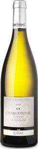Les Coteaux Chardonnay 2010 Bottle