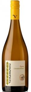 Veramonte Reserva Chardonnay 2011, Casablanca Valley Bottle