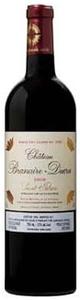 Château Branaire Ducru 2004, Ac St Julien Bottle