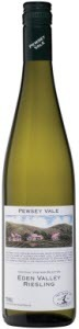Pewsey Vale Riesling 2011, Eden Valley, South Australia Bottle