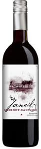 Francois Lurton Janeil Cabernet Sauvignon 2011, Pays D' Oc Igp Bottle