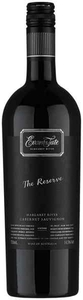 Evans & Tate The Reserve Cabernet Sauvignon 2009, Margaret River Bottle