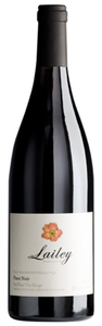 Lailey Vineyard Pinot Noir 2010, VQA Niagara Peninsula Bottle