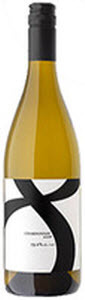 8th Generation Chardonnay 2009, BC VQA Okanagan Valley Bottle