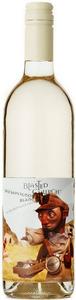Blasted Church Sauvignon Blanc 2012, BC VQA Okanagan Valley Bottle