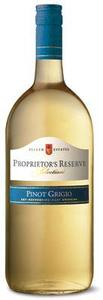 Peller Estates   Proprietors Reserve Pinot Grigio (1500ml) Bottle