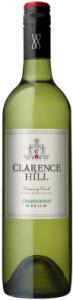 Clarence Hill Chardonnay 2011, Mclaren Vale, South Australia Bottle