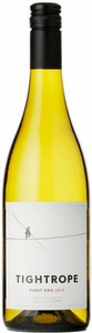 Tightrope Pinot Gris 2012, Okanagan Valley Bottle
