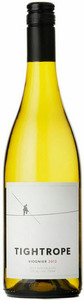 Tightrope Viognier 2012, Okanagan Valley Bottle