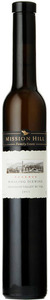 Mission Hill Reserve Riesling Icewine 2011, Okanagan Valley (375ml) Bottle