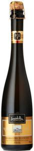 Inniskillin Sparkling Vidal Icewine 2011, VQA Niagara Peninsula (375ml) Bottle