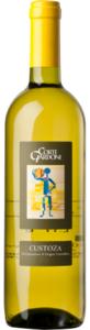 Corte Gardoni Custoza Bianco 2012, Doc Custoza Bottle