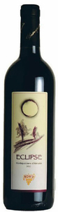 Eclipse Montepulciano D' Abruzzo 2012, Doc  Bottle