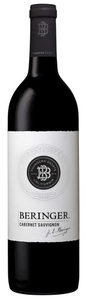 Beringer Founders' Estate Cabernet Sauvignon 2011 Bottle
