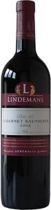 Lindemans Bin 45 Cabernet Sauvignon 2012 Bottle