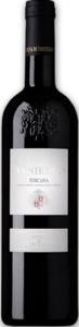 Tenuto Di Trecciano Daniello Rosso Di Toscana 2008, Igt Toscana Bottle