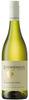 Dreyer Family Lion's Lair Family Reserve White 2012, Wo Swartland Bottle