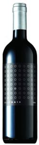 Brancaia Ilatraia 2008, Igt Maremma Toscana Bottle