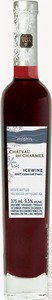 Chateau Des Charmes Estate Cabernet Franc Icewine 2012, VQA Niagara Peninsula (375ml) Bottle