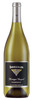 Inniskillin Winemaker's Series Montague Vineyard Chardonnay 2012, VQA Four Mile Creek, Niagara Peninsula Bottle