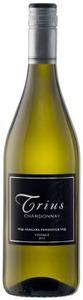 Trius Chardonnay 2012, VQA Niagara Peninsula Bottle