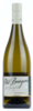 Clone_wine_23975_thumbnail