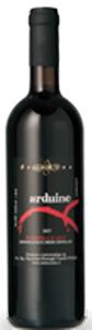 Bocchino Giuseppi Arduine Barbera D'asti 2011, Docg Bottle