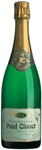 Paul Clouet Sélection Brut Champagne, Ac Bottle