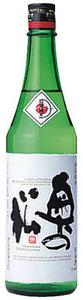 Okunomatsu Tokubetsu Junmai Saké, Fukushima Prefecture (720ml) Bottle