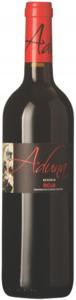 Aduna Reserva 2008, Doca Rioja Bottle