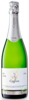 Cygnus Brut Nature Reserva Cava, Méthode Champenoise, Do, Spain Bottle
