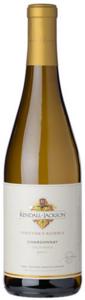 Kendall Jackson Vintner's Reserve Chardonnay 2011 (375ml) Bottle