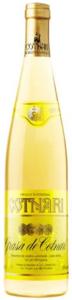 Cotnari Grasa De Cotnari 2011, Docc Bottle