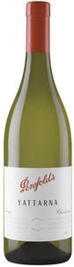 Penfolds Yattarna Chardonnay 2009, Tasmania/Adelaide Hills Bottle
