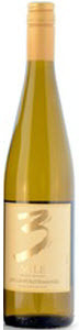 3 Mile Gewurztraminer 2012, BC VQA Okanagan Valley Bottle