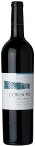 Corison Cabernet Sauvignon 2005, Napa Valley Bottle