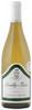 Clone_wine_20705_thumbnail