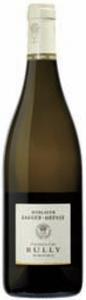Domaine Jaeger Defaix Rabourcé Rully 1er Cru 2011, Ac Bottle