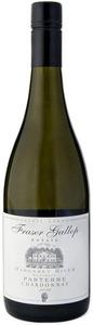 Fraser Gallop Parterre Chardonnay 2011, Wilyabrup, Margaret River, Western Australia Bottle