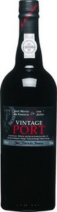 Jose Maria Da Fonseca Vintage Port 2000, Doc Douro Bottle
