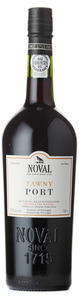 Noval Fine Tawny Port, Douro Valley Bottle