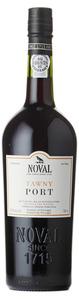 Noval Fine Tawny Port Bottle