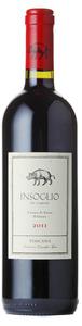 Campo Di Sasso Insoglio Del Cinghiale 2011, Igt Toscana Bottle