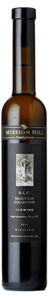 Mission Hill Slc Riesling Ice Wine 2011, Okanagan Valley (375ml) Bottle