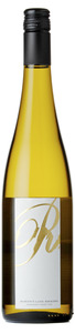 Mission Hill Martin's Lane Riesling 2012, Okanagan Valley Bottle