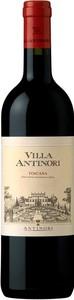 Villa Antinori Toscana I.G.T. 2009, Tuscany Bottle