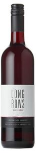 Rosewood Estates Long Rows Red 2012, VQA Niagara Peninsula Bottle