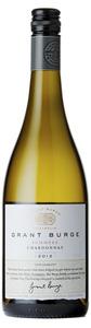 Grant Burge Summers Chardonnay 2012, Adelaide Hills/Eden Valley Bottle