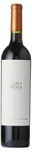 Fincas Las Moras Alma Mora Cabernet Sauvignon 2013 Bottle